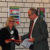 10-jahre-schule-rodenbeck