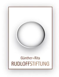 Günther und Rita Rudloffstiftung
