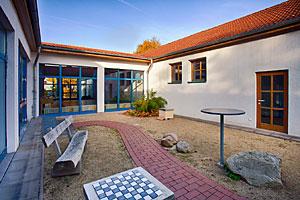 Foto Schule Rodenbeck